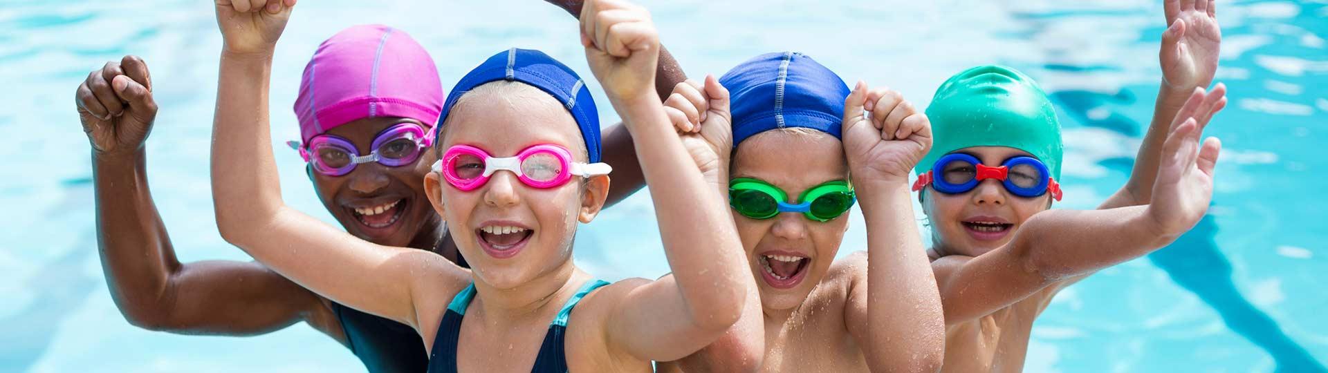 Swimming-Lessons-Pre-School-Age