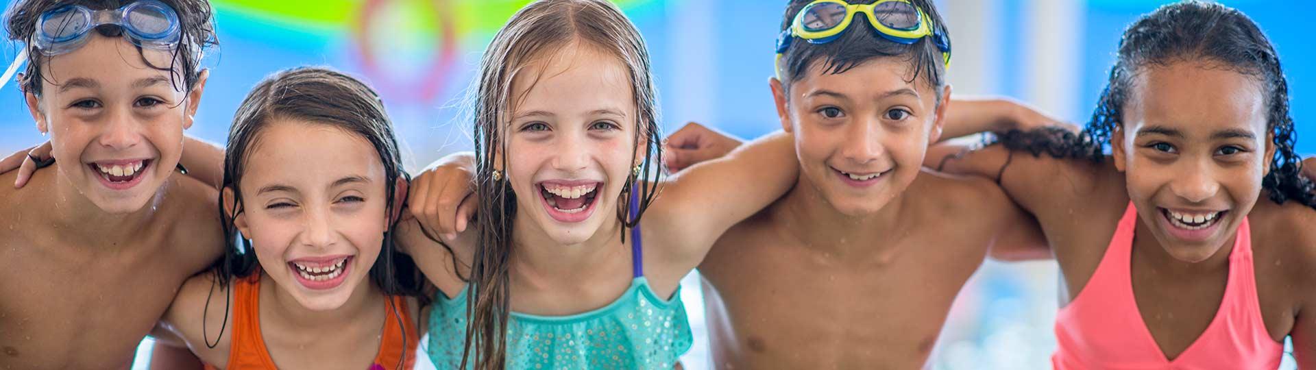 Learn-To-Swim-Berwick-Dandenong