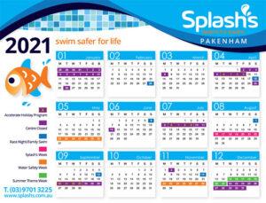 Splashs-Pakenham-2021